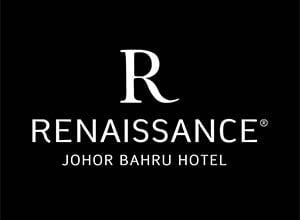 Café BLD At Renaissance Johor Bahru Hotel