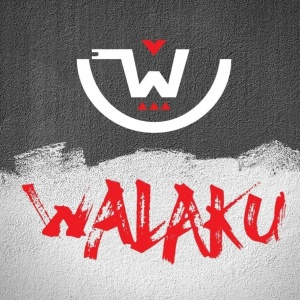 Walaku