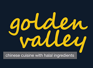 Golden Valley Chinese Muslim Restaurant