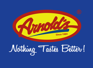 Arnold's Fried Chicken Hougang