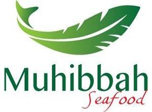 Muhibbah Seafood Restaurant