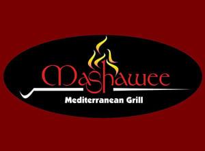 Mashawee Halifax Halal