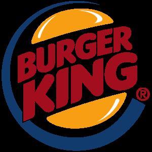 Burger King @ Marina Square