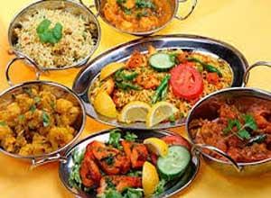 Ambiswamy's Vegetarian Fast Food Restarurant