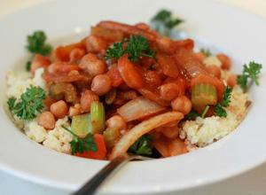 Warung Gudeg Jogja Halal Food