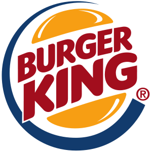 Burger King @ Yew Tee Point