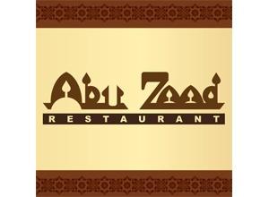 Abu Zaad Restaurant @ Shepherds Bush