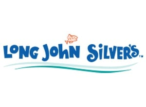 Long John Silver's @ Cathay Cineleisure