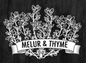 Melur and Thyme Restaurant