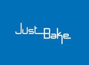 Just Bake