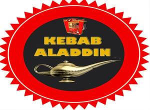 Aladin Kebab Restaurant
