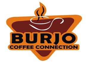 Burjo Coffee Connection