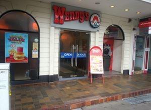 Wendys Holland Village