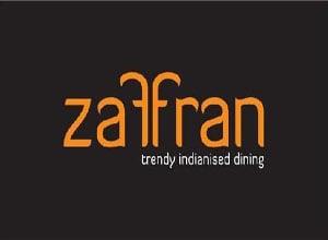 Zaffran Restaurant