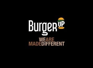 BurgerUp