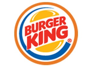 Burger King @ IMM Building