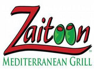Zaitoon