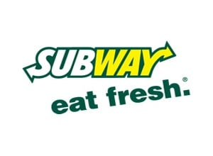 Subway - Junction 8 Shopping Ctr
