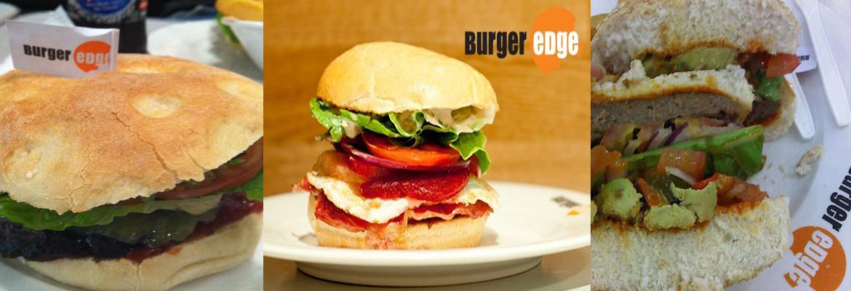 Restaurants Italian Near Me: Burger King - Halal Restaurant In Riyadh