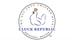 Cluck Republic