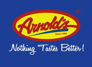 Arnold's Fried Chicken Pasir Ris