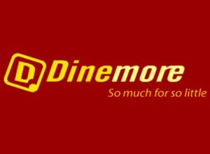 Dinemore Restaurant @ Marine Drive, Colombo