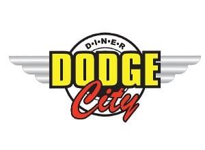 Dodge City Diner