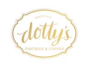 Dotty's Cafe