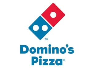 Domino's Pizza @ Nugegoda