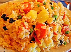 Eat More Family Restaurant @ Kollupitiya