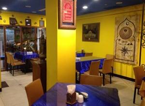 Hui Guan Restaurant