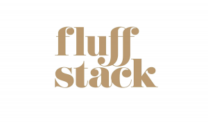 Fluff Stack - Tampines 1