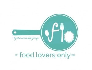 FLO - Food Lovers Only