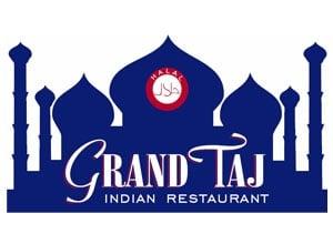 Grand Taj @ East Side Villiage