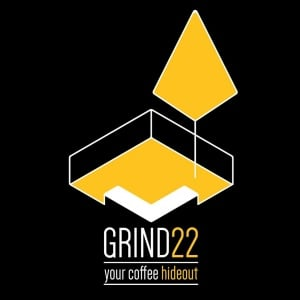 Grind22
