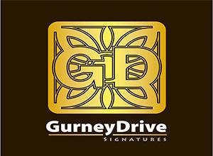 Gurney Drive Signatures