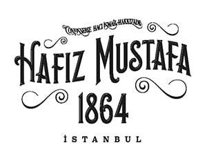 Hafiz Mustafa Dessert Restaurant