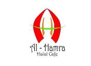Halal Food and Restaurants in Redondo Beach , USA | Halal Trip
