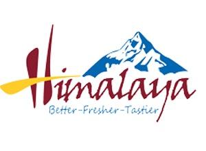 Himalaya Restaurant @ Liverpool
