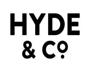 Hyde & Co.