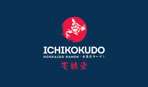 Ichikokudo Hokkaido Ramen - Northpoint