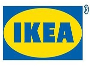 IKEA – Tampines