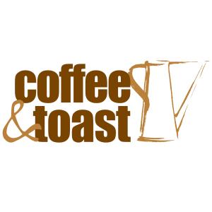 Kaffe & Toast