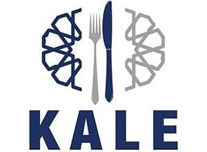 Kale Baklava Restoran