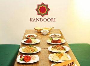 Kandoori @ Beruwala