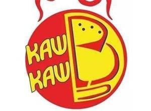 Kaw Kaw SG
