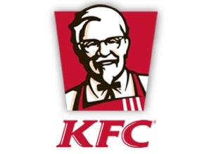 KFC @ Kingsway Retail Park