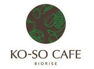 KO-SO cafe