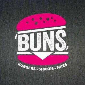 Buns Burgers