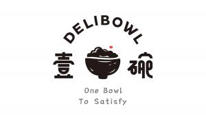 Delibowl Ricebowl